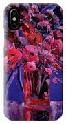 Still Life 964521 IPhone Case