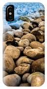 Stone Path IPhone Case