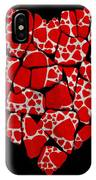 Stoned In Love IPhone Case