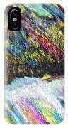 Straits Of Dover IPhone Case