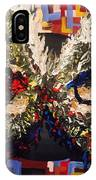 Stray Dogs On Neptune  IPhone Case