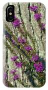 Summer Bloom 2 IPhone Case