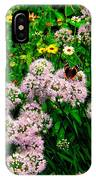 Summer Song IPhone Case