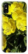 Sundrops IPhone Case