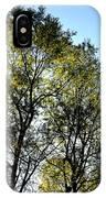 Sunlit 14-1 IPhone Case