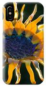 Sunny Glass IPhone Case