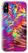 Surfin' Safari IPhone X Case