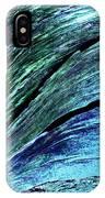 Surfing IPhone Case