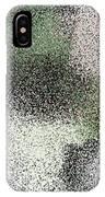 T.1.53.4.3x1.5120x1706 IPhone Case