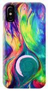 Telsa IPhone X Case