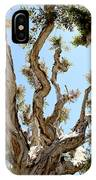 The Beauty Of Many Layers IPhone Case