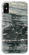 The Beauty Of Rocks IPhone Case