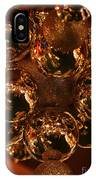 The Christmas Gift IPhone Case