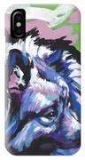 The Cool Kesha IPhone Case
