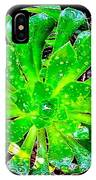 The Dew No.12 IPhone Case