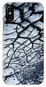 The Dry Weep  IPhone Case