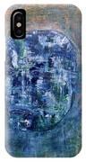 The Gladiator IPhone Case