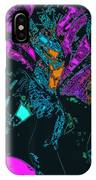 The Intricacies Of A Blossom IPhone Case