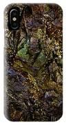 The Jewel IPhone Case