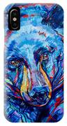 The Matriarch IPhone Case