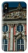 The Prince Electors Palace IPhone Case