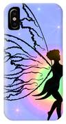 The Real Love Magic IPhone Case