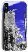 the Remnant CIR IPhone Case