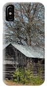The Rural Life II IPhone Case