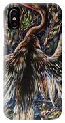 To Fly IPhone Case