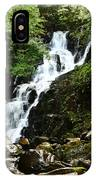 Torc Waterfall IPhone Case