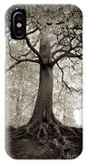 Tree Of Life IPhone Case