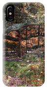 Tree Series 46 IPhone Case