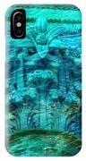 Underwater Beautiful Creation IPhone Case