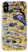 Underwater Kingdom IPhone Case