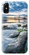 Unknown Beach IPhone Case