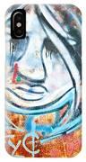 Urban Art IPhone Case