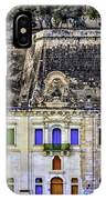 Valletta IPhone Case