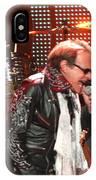 Van Halen-7132b IPhone Case