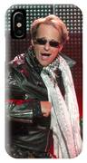 Van Halen-7224b IPhone Case