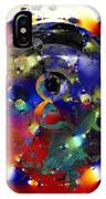 Very Doubtful IPhone Case