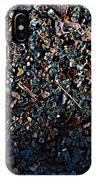 Vibrance IPhone Case