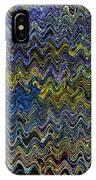Vibrant Colors IPhone Case