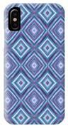 Wallpaper Diamond Dreams IPhone Case