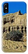Walls Of China IPhone Case