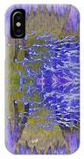 Wandering By IPhone Case