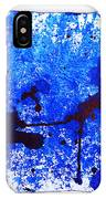 Water Variations 16 IPhone Case