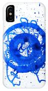 Water Variations 6 IPhone Case