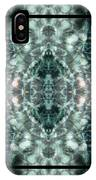 Waters Of Humility IPhone Case