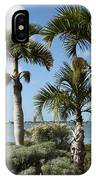 Waterview IPhone Case