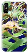 Weedy Sea Dragon IPhone Case